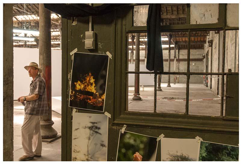 11 - les ateliers - Arles