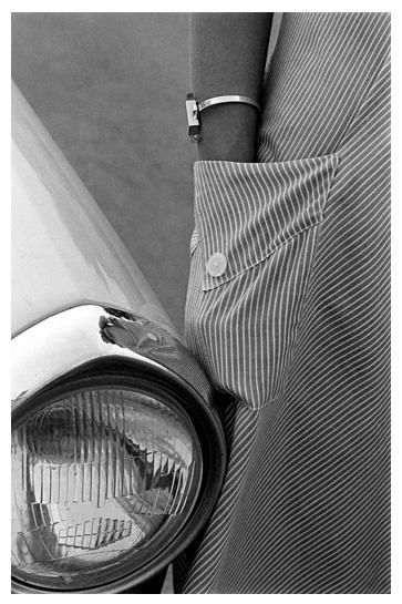 1973 - phare de 404