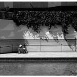 1989 - La piscine