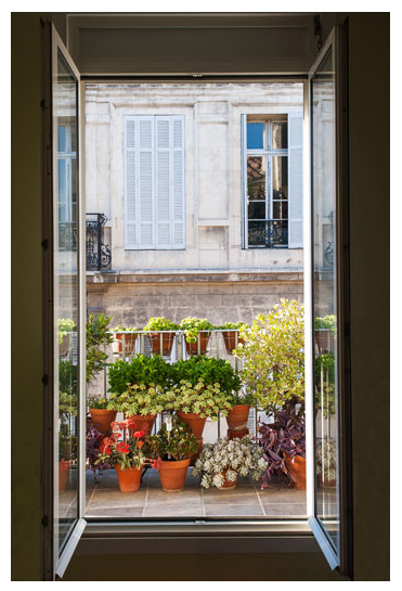 20 - Marseille