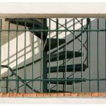 4 - escalier intérieur