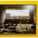 Fenêtres intérieures - 4249