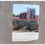 Fenêtres intérieures - 4251