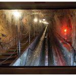 ascenseur web
